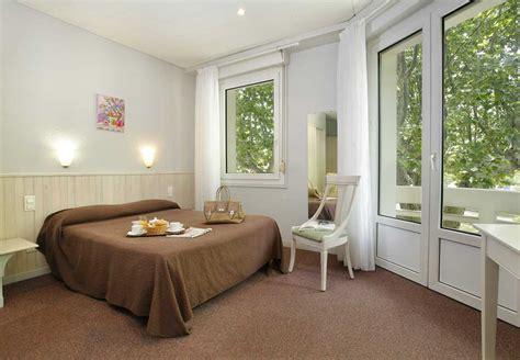 chambre standard chambre confort inter hotel cartier