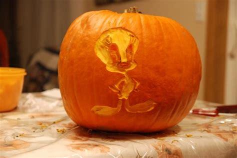 eagle pumpkin carving patterns  patterns