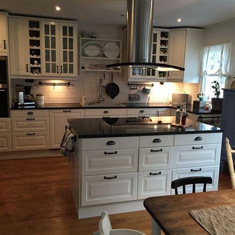 pics of country kitchens 196 lvsbyhus h 246 ner k 246 k ikea ikeak 246 k 228 lvsbyhush 246 ner 4176