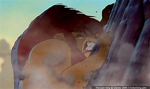 Lion King Mufasa Dad - Bing images