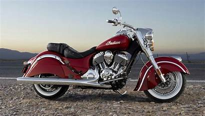 Desktop Motorcycle Indian Wallpapers Motorcycles Classic Chief