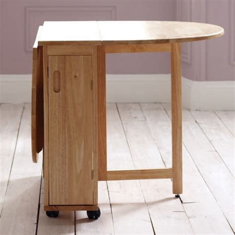 fold down kitchen table fold down dining table
