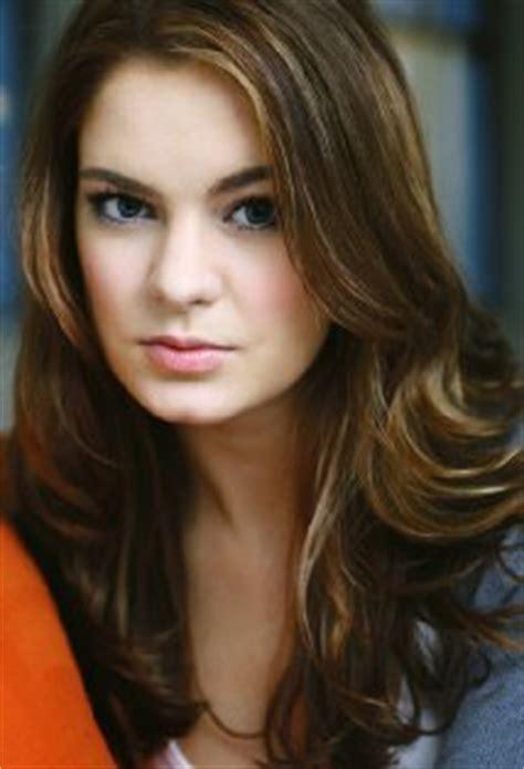 Marissa Ghavami | Celebrities lists.