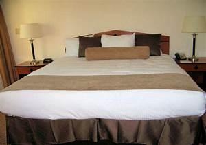 Größe King Size Bed : hotel king size bed stock de foto gratis public domain pictures ~ Frokenaadalensverden.com Haus und Dekorationen