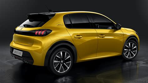 Peugeot 208 Hd Picture by Free 2019 Peugeot 208 Gt Line Wallpapers And Hd