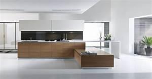 Moderne Küchen 2016 : moderne k chen schaffen sie die passende stimmung ~ Buech-reservation.com Haus und Dekorationen