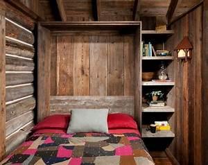 Sehr Kleines Schlafzimmer : wohnlandschaft mit bettfunktion ein kleines ambiente ausstatten ~ Sanjose-hotels-ca.com Haus und Dekorationen