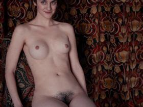 Lucy nackt Fry Nude Video