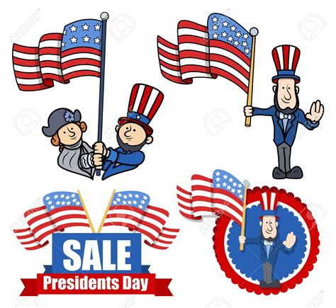 presidents day clipart presidents day clip 51