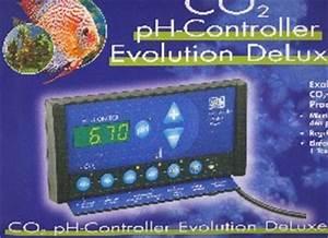 Dennerle Ph Controller : dennerle 3093 prof line ph controller evolution de lux negozio acquari ~ Orissabook.com Haus und Dekorationen