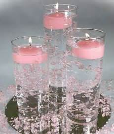 centerpieces for a wedding centerpieces a magical touch to your table 4housework