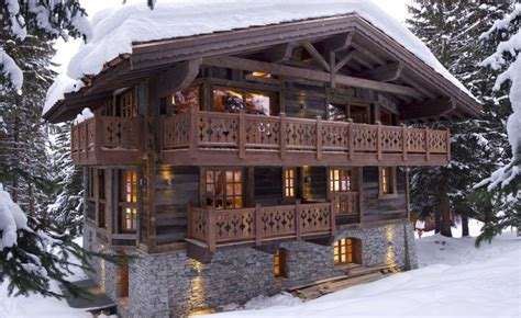 swiss chalet style house plans house style and plans