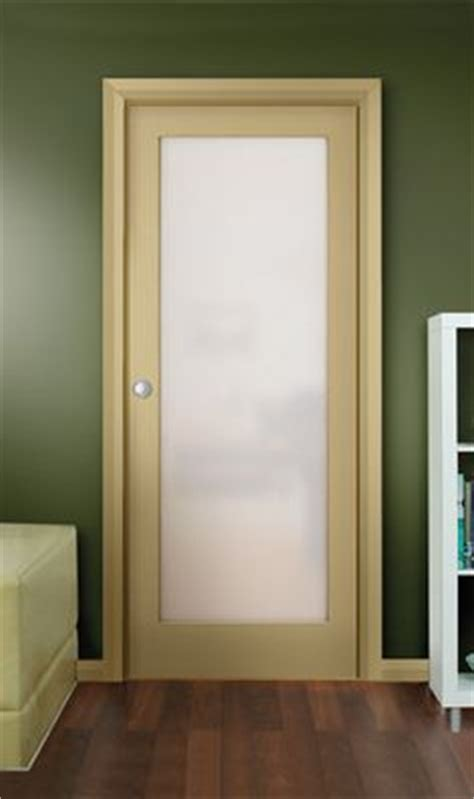 1000 images about interior on doors