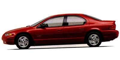 small engine maintenance and repair 1999 dodge stratus lane departure warning 1999 dodge stratus values nadaguides