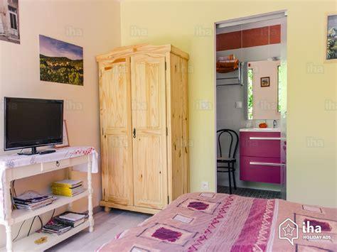 chambre d hote is sur tille chambres d 39 hôtes à mollans sur ouvèze iha 51286