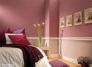 Wandfarben Schlafzimmer Ideen : pinterest ein katalog unendlich vieler ideen ~ Orissabook.com Haus und Dekorationen