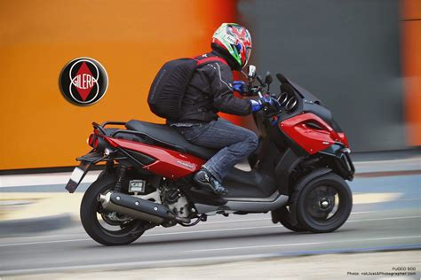 gilera fuoco 500 gilera fuoco 500 187 road tests 187 2commute motorcycles catalog with specifications pictures