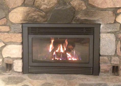 gas fireplace maintenance gas fireplace service in saskatoon sk gas fireplace