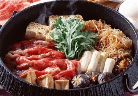 recette cuisine japonaise traditionnelle shabu shabu recette traditionnelle japonaise sur gourmetpedia