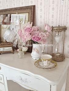 Shabby Chic Blog : 215 best images about blogs romantic shabby chic on pinterest discover more ideas about ~ Eleganceandgraceweddings.com Haus und Dekorationen