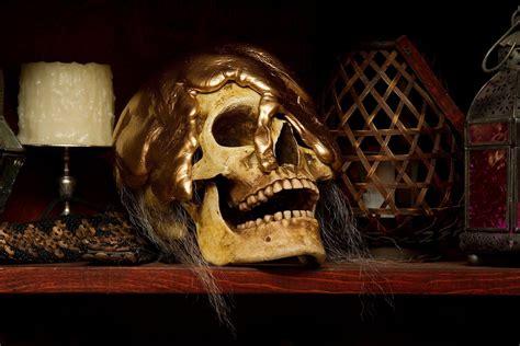 skull game  thrones wallpapers hd desktop  mobile