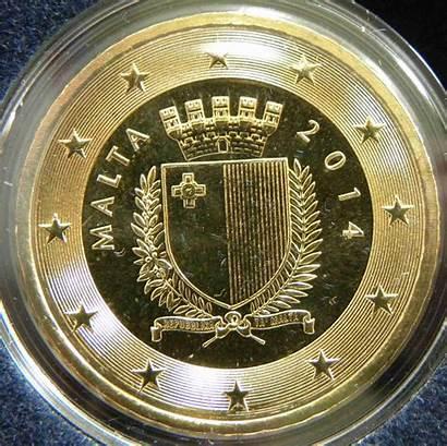 Cent Coin Malta Coins Euro Tv Internet