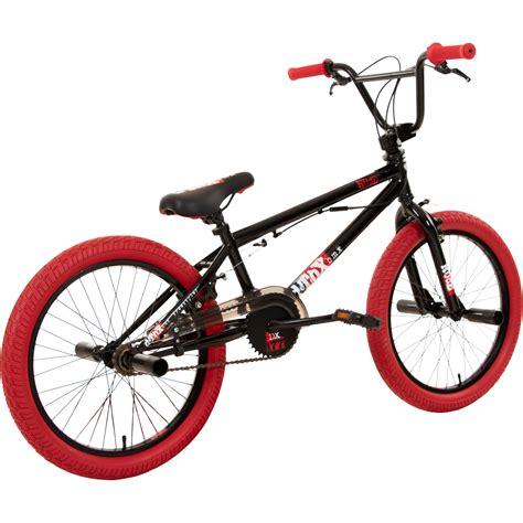bmx für kinder bmx 20 zoll fahrrad freestyle bike kinderfahrrad