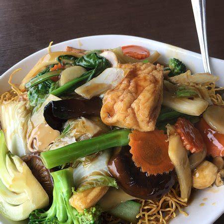 green vegetarian cuisine green vegetarian restaurant toronto chinatown