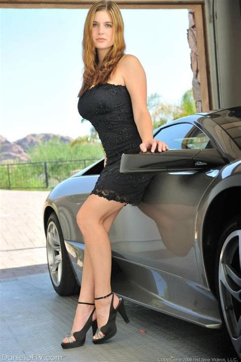 Find the latest tracks, albums, and images from danielle ftv. Pin on People I would love to see wear my Stuff