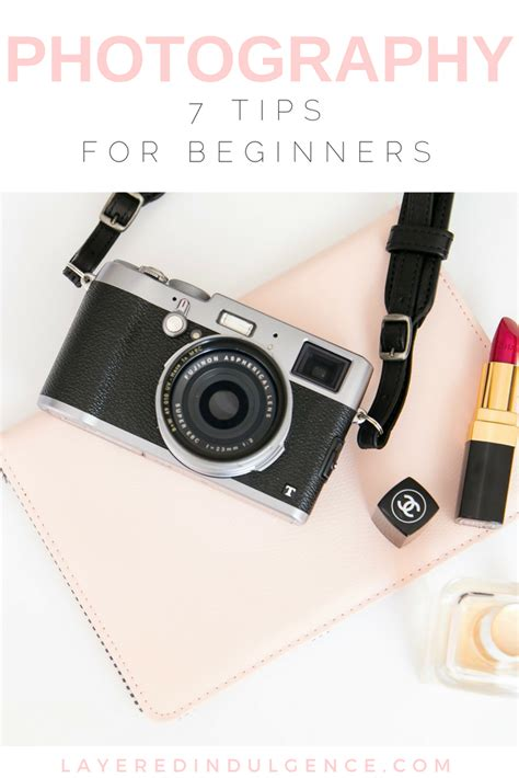 13348 photography tips and techniques for beginning photographers my 7 best photography tips for beginners
