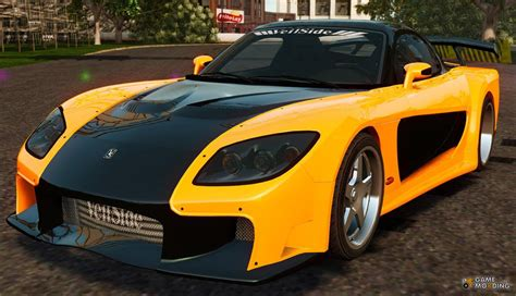 Cars For Gta 4 With Automatic Installation