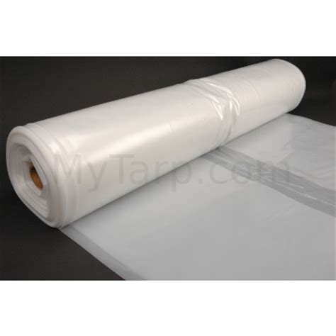 drop cloth plastic drop cloth canvas drop plastic sheeting 20 39 x100 39 poly sheeting 8 mil clear ebay