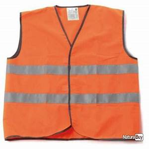 Gilet Fluo Orange : gilet orange fluo sacobel satexo gilets de chasse 4007368 ~ Medecine-chirurgie-esthetiques.com Avis de Voitures