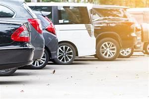 Parking Orly Particulier : parking pas cher a roport orly orlypark a partir de 6 par jour ~ Medecine-chirurgie-esthetiques.com Avis de Voitures