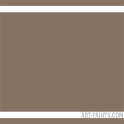 Light Brown Sandstones Foam And Styrofoam Paints Dsd12
