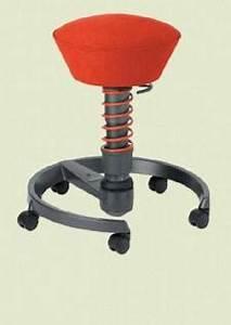 Stehhilfe Mit Rollen : hocker stehhilfe g nstig sicher kaufen bei yatego ~ Watch28wear.com Haus und Dekorationen