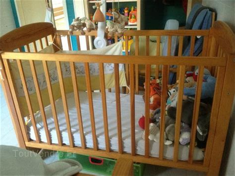 chambre kangourou chambre bébé kangourou idées de décoration et de