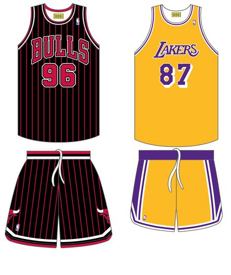lakers shirt  number clipart