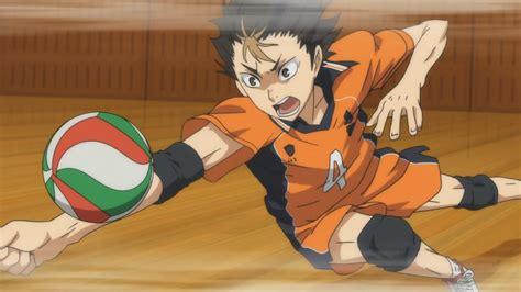 Film Anime Jepang Jual Anime Jepang Haikyuu Full Episode Green Movie Anime