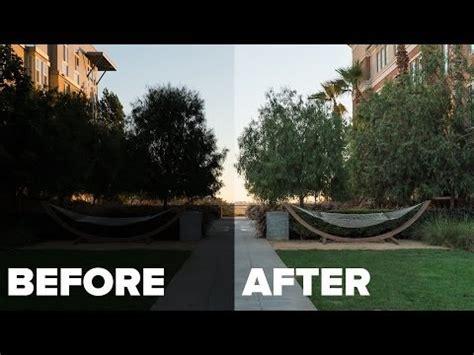 quick ways  brighten  dark images  photoshop
