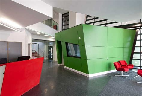 Top 20 Best Interior Design Schools In The World In 2018. Property Management Education Requirements. Self Directed Ira Vs Traditional Ira. Mary Kay Firming Eye Cream Reviews. Sales And Use Tax Training World Class Tiles. Moving Companies Staten Island. Summer Photography Classes For High School Students. Underwriters Laboratories Certification Directory. Low Profit Limited Liability Company