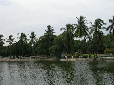 Boating Rs Near Me by Most Places In Hyderabad India Travel Forum