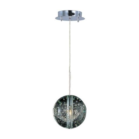 cheap mini pendant lights gt gt gt sale et2 lighting e24251 91pc mini pendant cheap