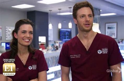 Chicago Med | Watch Chicago Med TV Show - Full Episodes Online