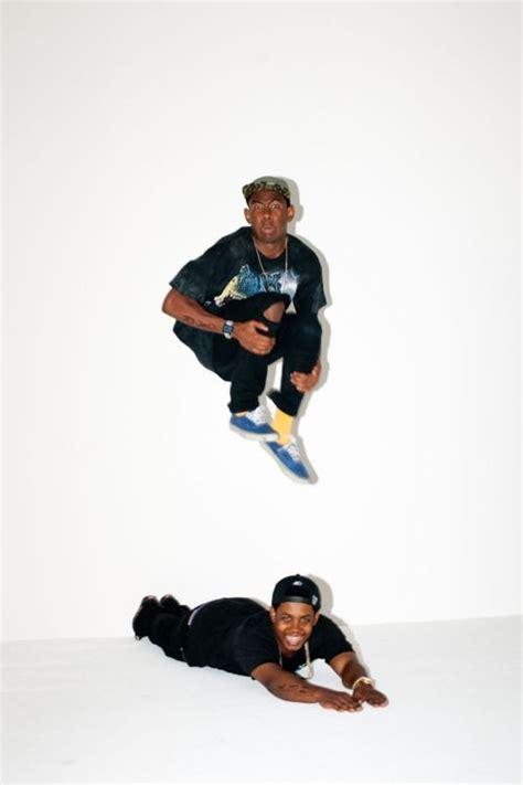 exquisite closet hip hop hijinks roselawnlutheran