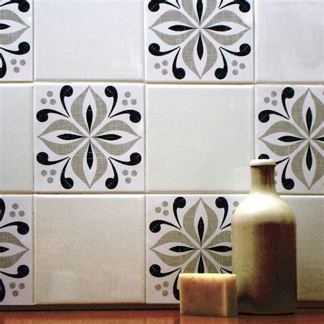 tile tattoos kitchen stunning kitchen inspirations from 18 best kitchen images 2777