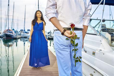 ideen für heiratsantrag die sch 246 nsten heiratsantrag ideen