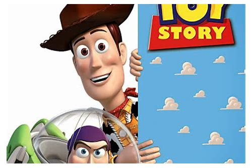 toy story movie mp4 free download
