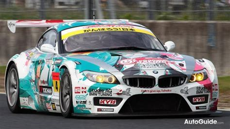 japanese race cars image gallery japan race cars