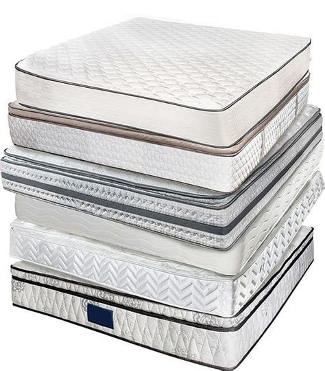 what to do with mattress how does a mattress last durability lifespan